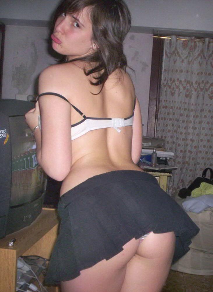 prostitutas en minifalda videos robados prostitutas