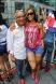 desfile-nacional-dominicano-en-nyc-103