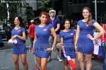 desfile-nacional-dominicano-en-nyc-109