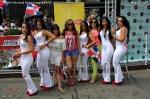 desfile-nacional-dominicano-en-nyc-136