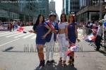 desfile-nacional-dominicano-en-nyc-138