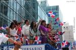 desfile-nacional-dominicano-en-nyc-140