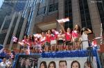 desfile-nacional-dominicano-en-nyc-149