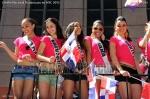desfile-nacional-dominicano-en-nyc-151