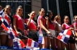 desfile-nacional-dominicano-en-nyc-152