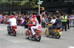 desfile-nacional-dominicano-en-nyc-164