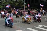 desfile-nacional-dominicano-en-nyc-165