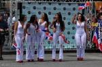 desfile-nacional-dominicano-en-nyc-191