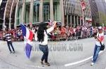 desfile-nacional-dominicano-en-nyc-239