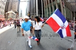 desfile-nacional-dominicano-en-nyc-240