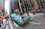 desfile-nacional-dominicano-en-nyc-242
