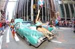 desfile-nacional-dominicano-en-nyc-243