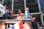 desfile-nacional-dominicano-en-nyc-248