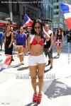 desfile-nacional-dominicano-en-nyc-251