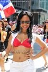 desfile-nacional-dominicano-en-nyc-252