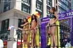desfile-nacional-dominicano-en-nyc-253