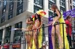 desfile-nacional-dominicano-en-nyc-254