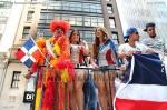 desfile-nacional-dominicano-en-nyc-257