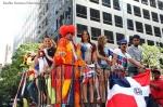 desfile-nacional-dominicano-en-nyc-270