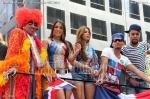 desfile-nacional-dominicano-en-nyc-271