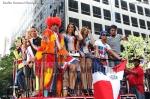 desfile-nacional-dominicano-en-nyc-272