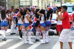 desfile-nacional-dominicano-en-nyc-276