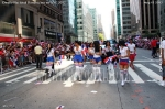 desfile-nacional-dominicano-en-nyc-277