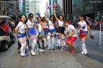 desfile-nacional-dominicano-en-nyc-278