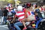 desfile-nacional-dominicano-en-nyc-279