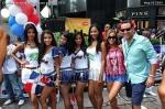 desfile-nacional-dominicano-en-nyc-284