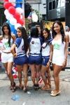 desfile-nacional-dominicano-en-nyc-285