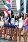 desfile-nacional-dominicano-en-nyc-287
