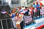 desfile-nacional-dominicano-en-nyc-301