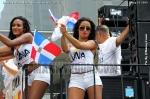 desfile-nacional-dominicano-en-nyc-315