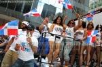 desfile-nacional-dominicano-en-nyc-317