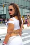 desfile-nacional-dominicano-en-nyc-323