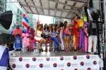 desfile-nacional-dominicano-en-nyc-327