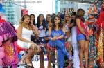 desfile-nacional-dominicano-en-nyc-328