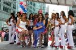desfile-nacional-dominicano-en-nyc-329