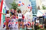 desfile-nacional-dominicano-en-nyc-40