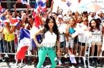 desfile-nacional-dominicano-en-nyc-69