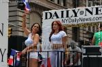 desfile-nacional-dominicano-en-nyc-75